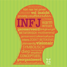 INFJ_Dutch