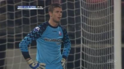 2012-robbin-ruiter-keepersfout
