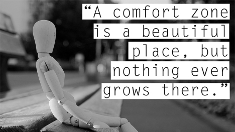 145159-comfort-zone-quotes-inspirational